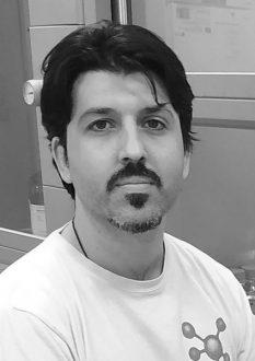 Eduard_Rodriguez_Perez